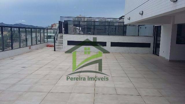 apartamento a venda no bairro jardim camburi em vitória - - 294-15539
