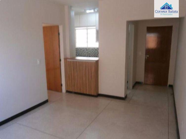apartamento a venda no bairro jardim chapadão em campinas - - 0981-1