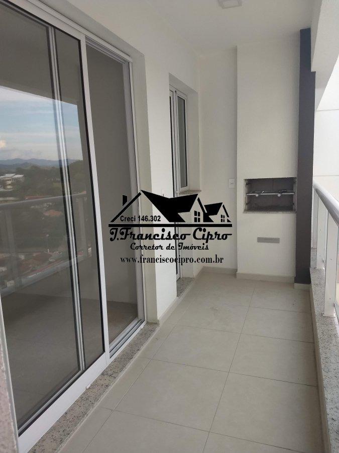 apartamento a venda no bairro jardim coelho neto em - ap070-1