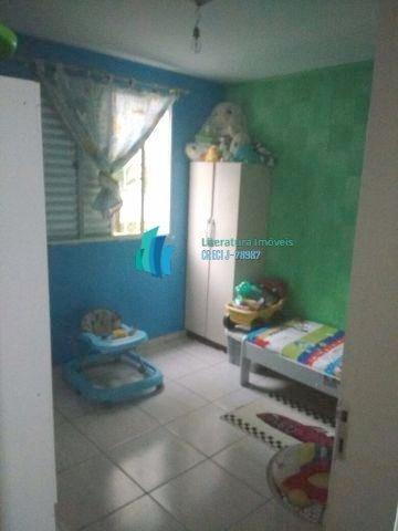 apartamento a venda no bairro jardim lourdes em são paulo - - 443-1