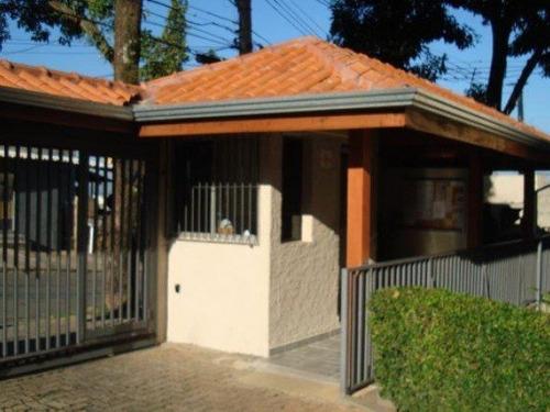 apartamento a venda no bairro jardim nova europa em campinas - 0175-1