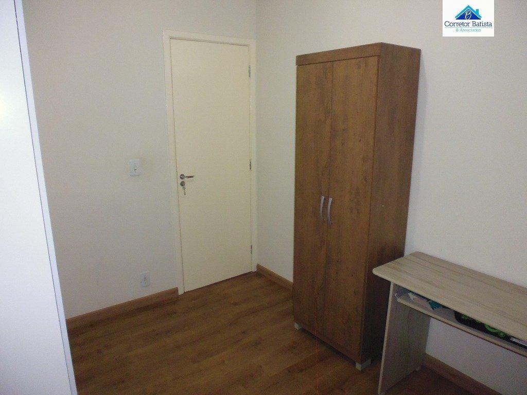 apartamento a venda no bairro jardim nova europa em campinas - 2008-1