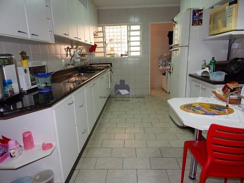apartamento a venda no bairro jardim redentor em são josé - 2017800-1