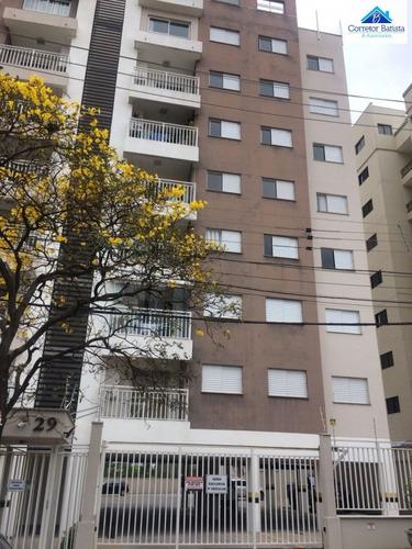 apartamento a venda no bairro jardim residêncial firenze em - 1574-1