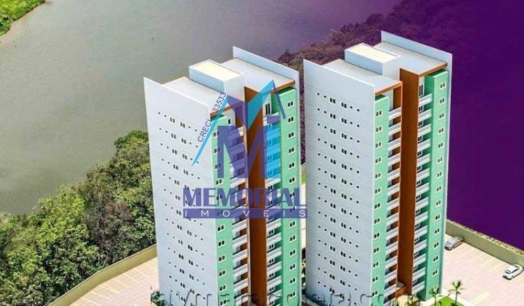 apartamento a venda no bairro jardim residêncial firenze em - 261-1