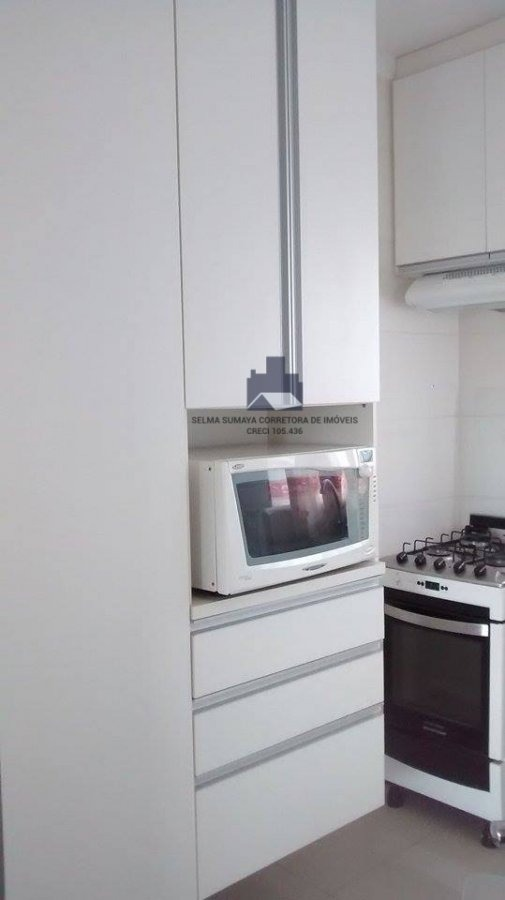 apartamento a venda no bairro jardim urano em são josé do - 2016056-1