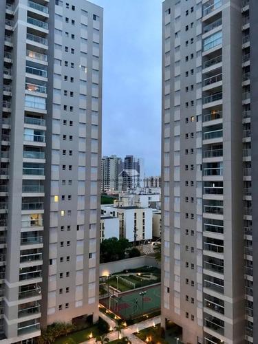 apartamento a venda no bairro jardim urano em são josé do - 2018506-1