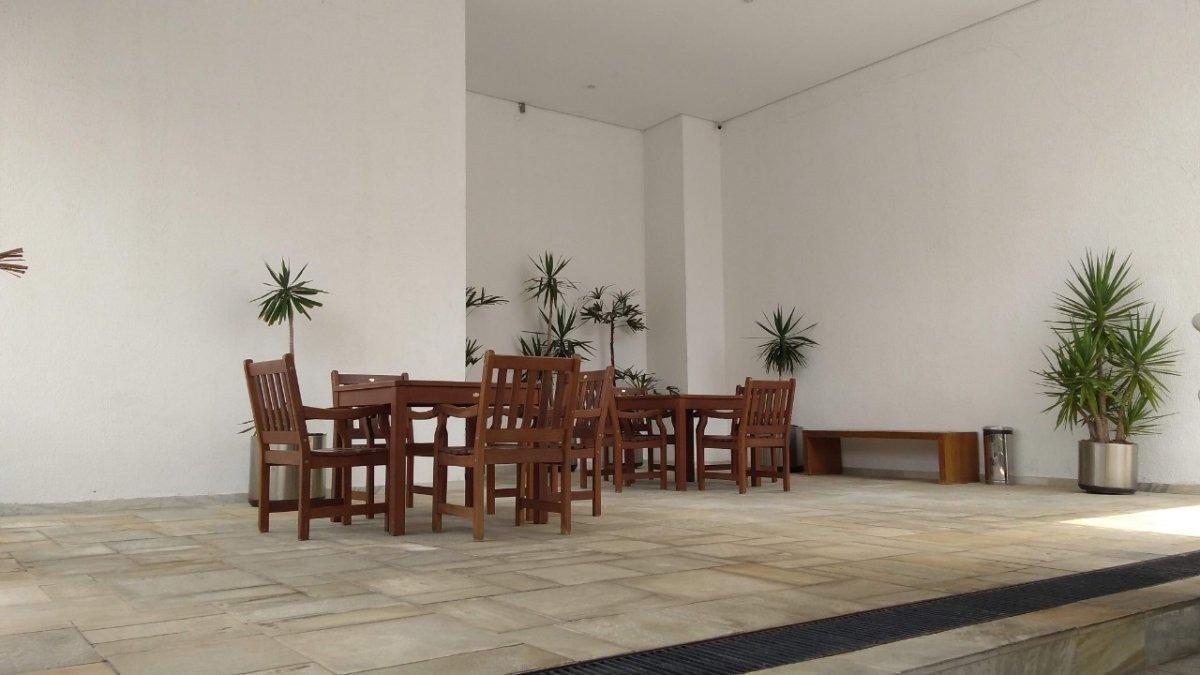 apartamento a venda no bairro lauzane paulista em são paulo - 909-1