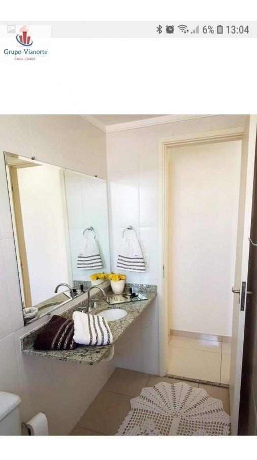 apartamento a venda no bairro lauzane paulista em são paulo - a525-1
