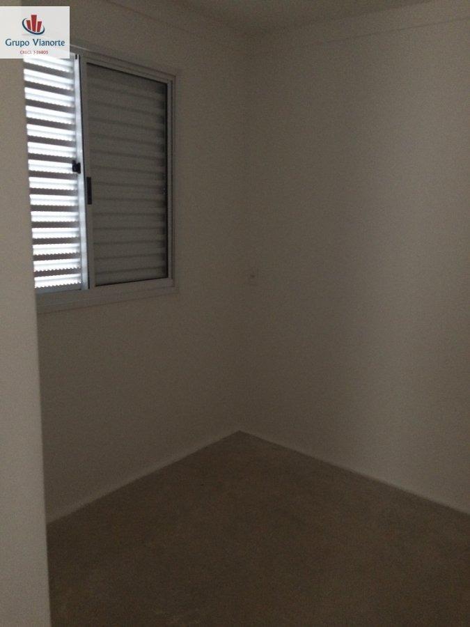 apartamento a venda no bairro loteamento city jaragua em - jv424-1