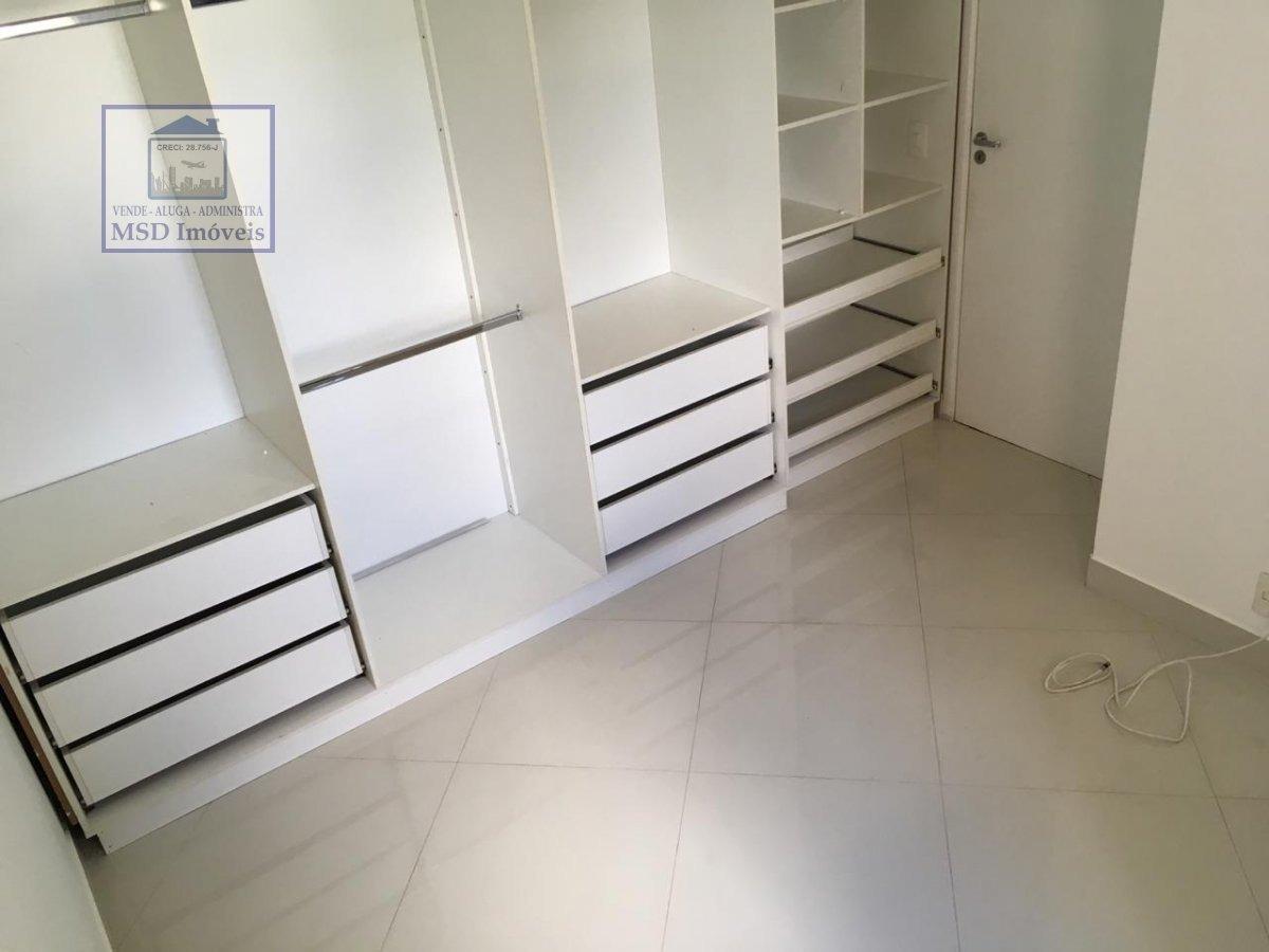 apartamento a venda no bairro macedo em guarulhos - sp.  - 2051-1