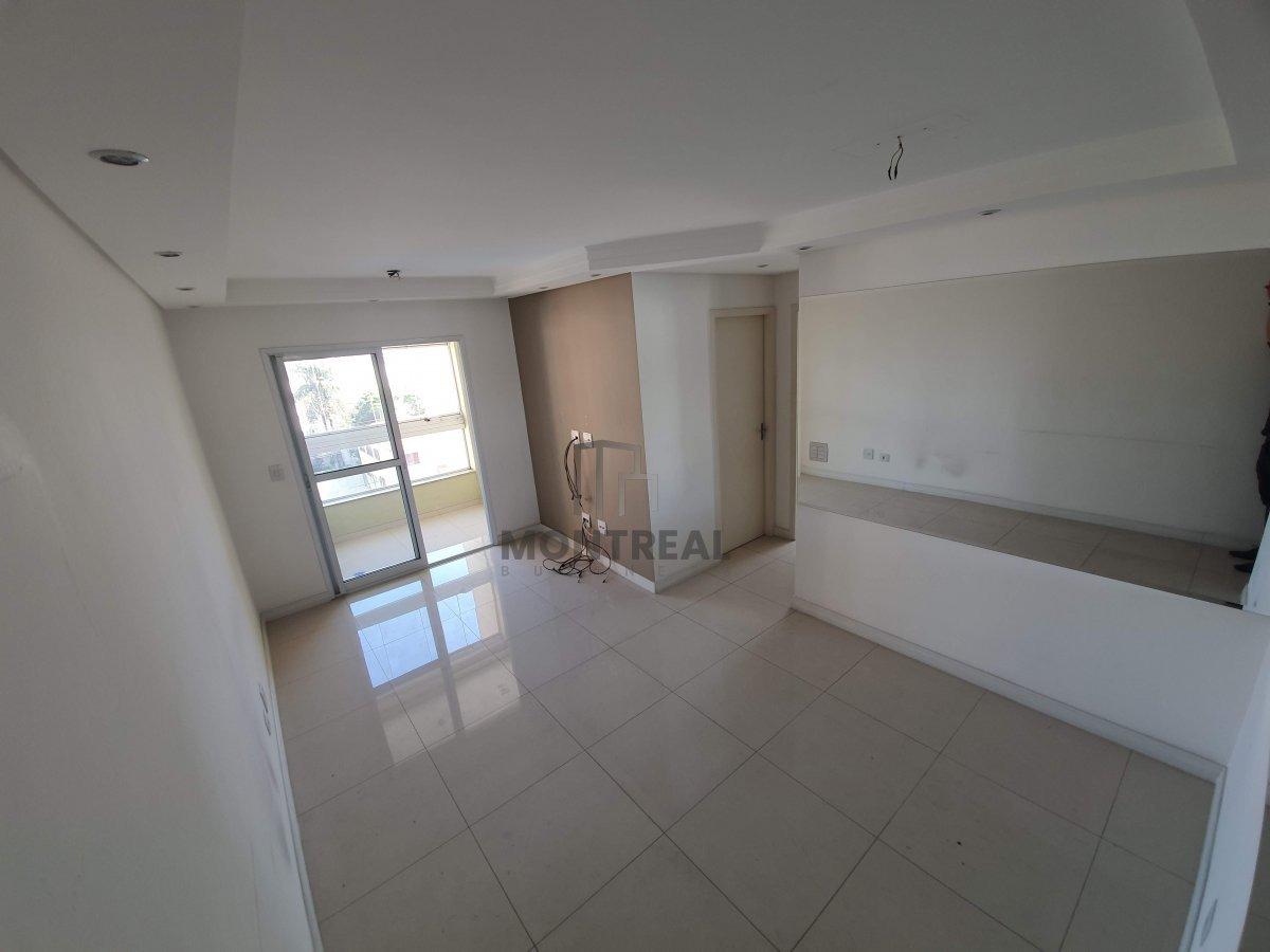 apartamento a venda no bairro mandaqui em são paulo - sp.  - vdh59-1-1