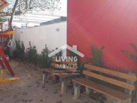 apartamento a venda no bairro marechal rondon em canoas - - 10118-1
