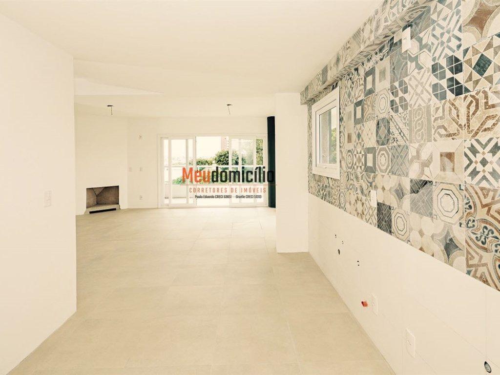apartamento a venda no bairro marechal rondon em canoas - - 15530md-1