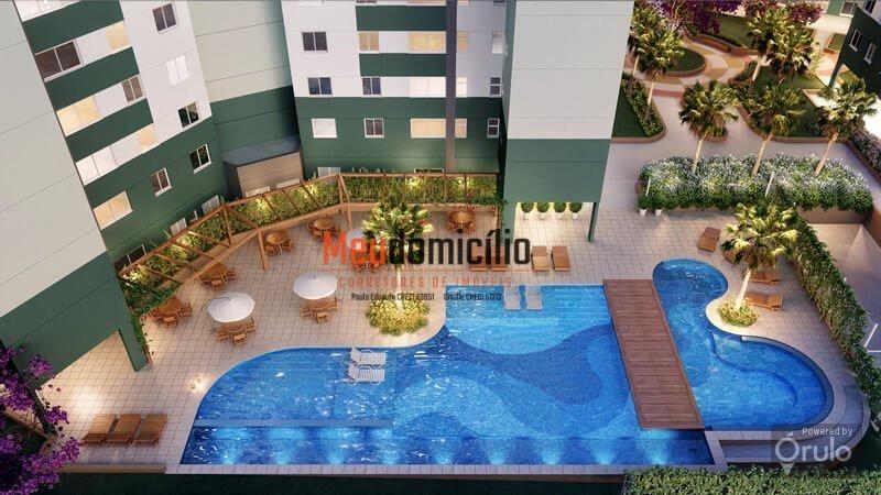 apartamento a venda no bairro marechal rondon em canoas - - 15550md-1