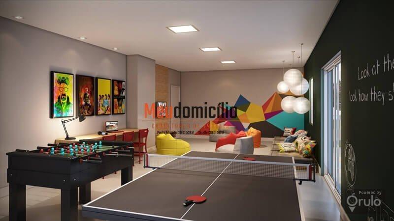apartamento a venda no bairro marechal rondon em canoas - - 15551md-1