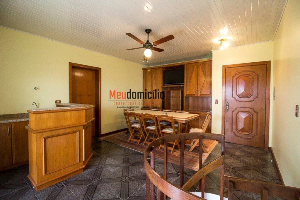 apartamento a venda no bairro marechal rondon em canoas - - 15711md-1