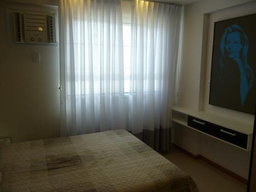 apartamento a venda no bairro méier em rio de janeiro - rj.  - 2745-1