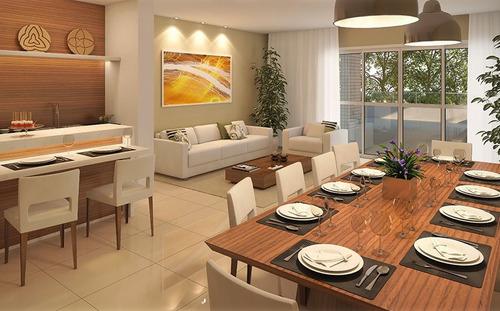 apartamento a venda no bairro méier em rio de janeiro - rj.  - 2748-1