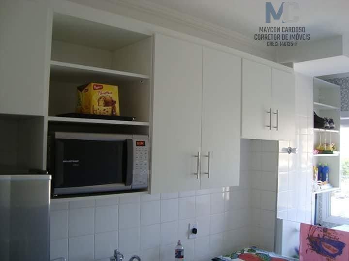 apartamento a venda no bairro moóca em são paulo - sp.  - 1221-1