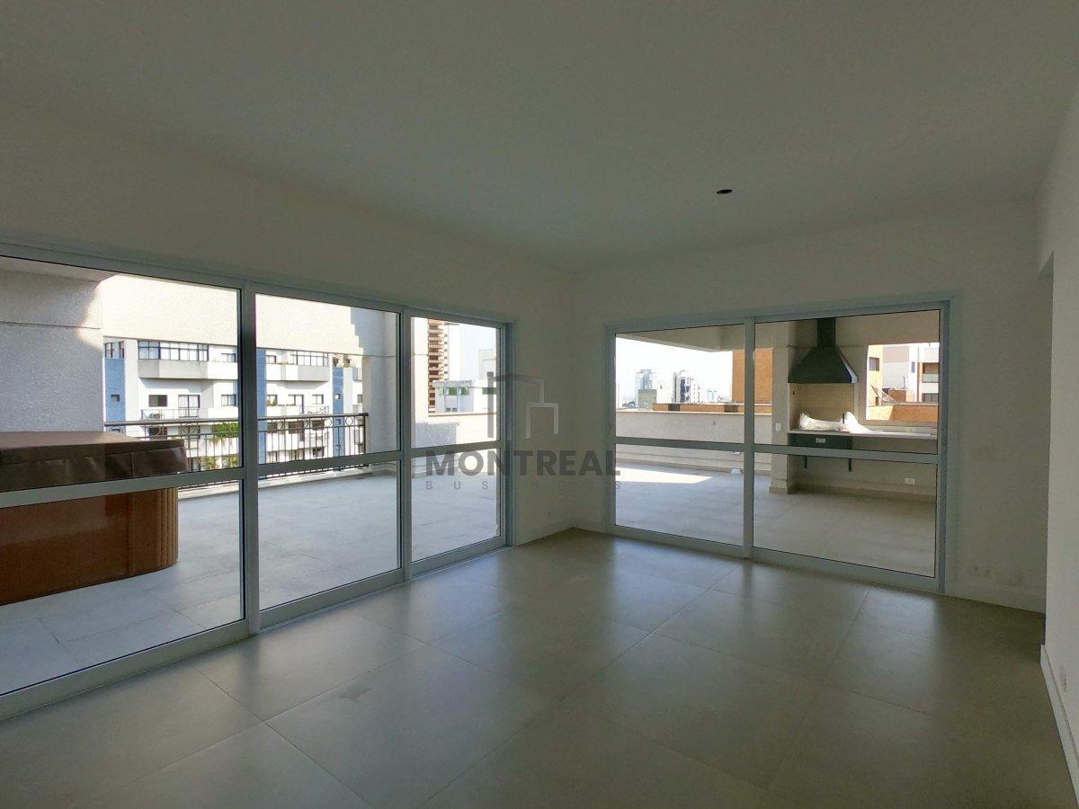 apartamento a venda no bairro morumbi em são paulo - sp.  - roec159-1-1