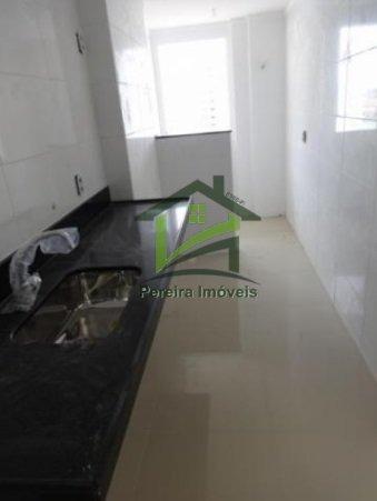 apartamento a venda no bairro muquiçaba em guarapari - es.  - 313-15539
