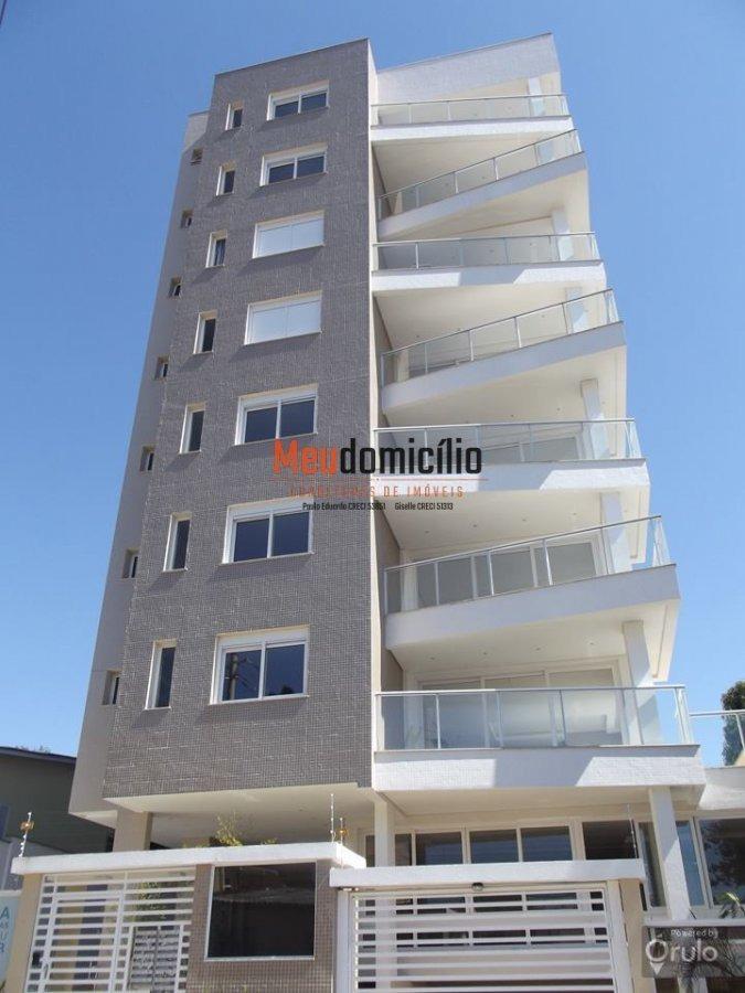 apartamento a venda no bairro nossa senhora das graças em - 15596md-1