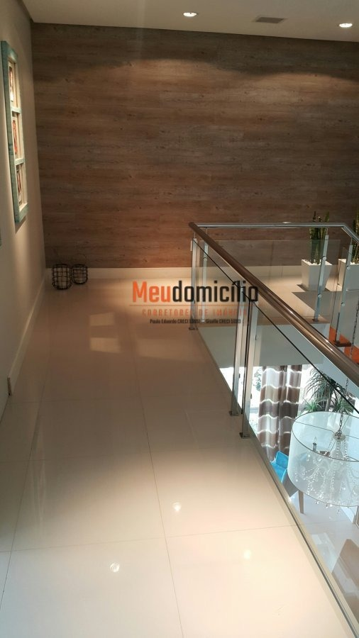 apartamento a venda no bairro nossa senhora das graças em - 15666md-1