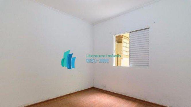 apartamento a venda no bairro nova petrópolis em são - 501-1