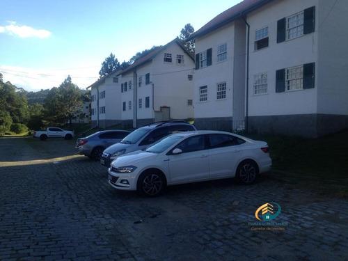 apartamento a venda no bairro nova suiça em nova friburgo - - av-186-1