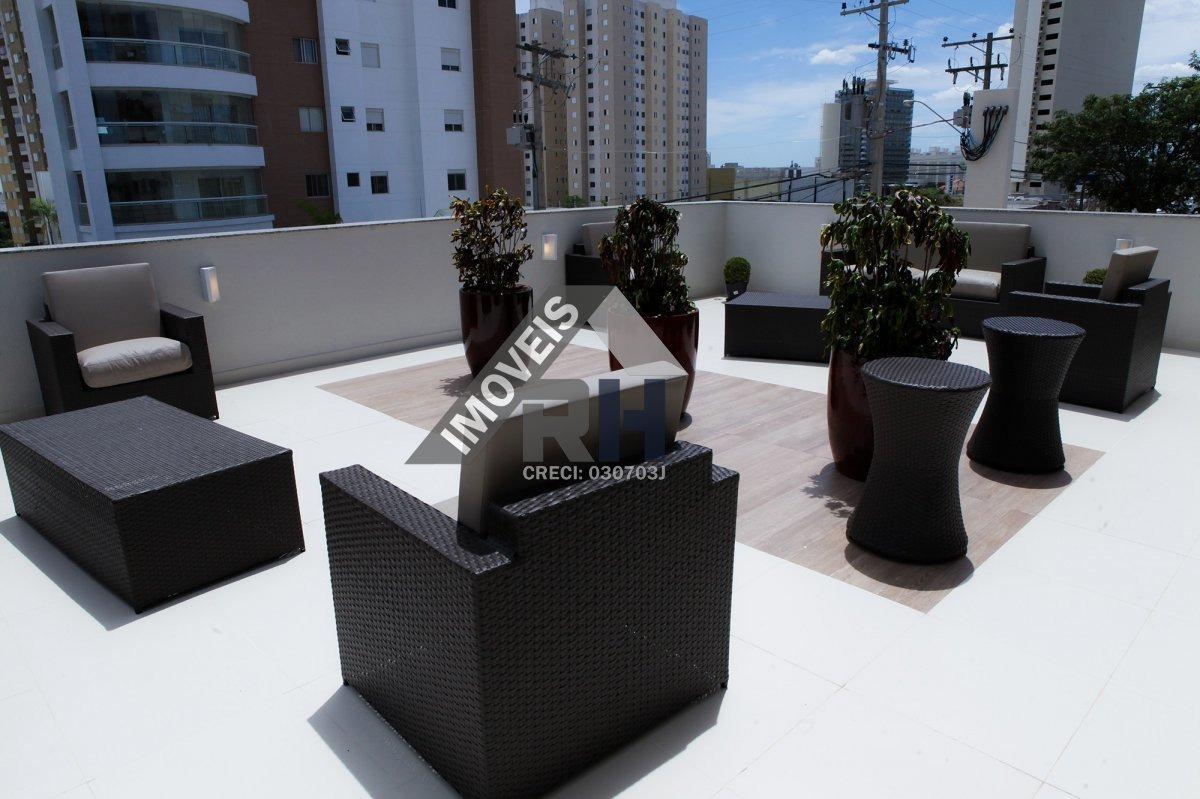 apartamento a venda no bairro parque campolim em sorocaba - - 10092-1