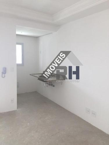 apartamento a venda no bairro parque campolim em sorocaba - - 10094-1