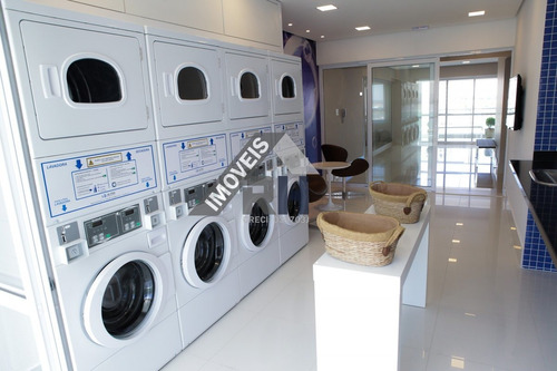 apartamento a venda no bairro parque campolim em sorocaba - - 10097-1