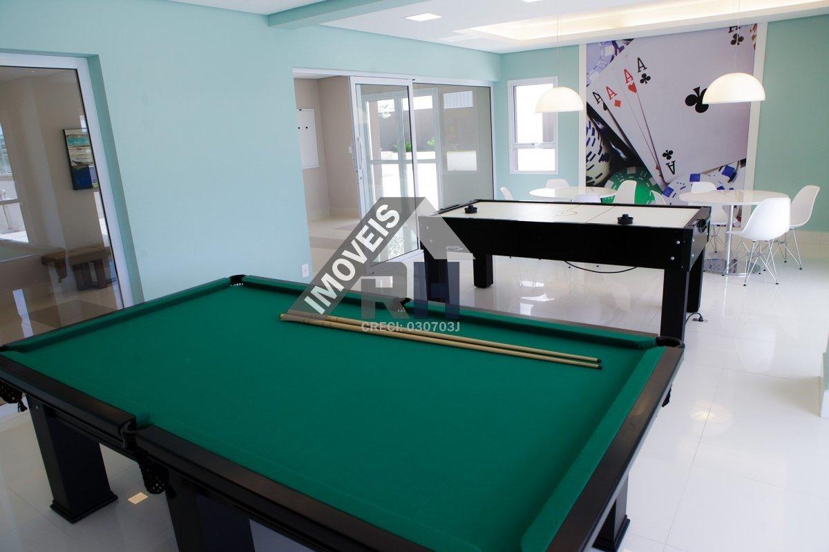 apartamento a venda no bairro parque campolim em sorocaba - - 10098-1