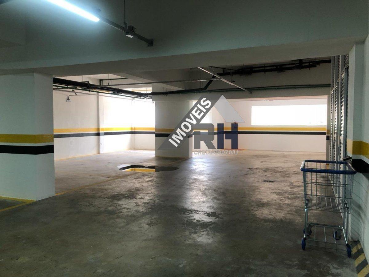 apartamento a venda no bairro parque campolim em sorocaba - - 10172-1