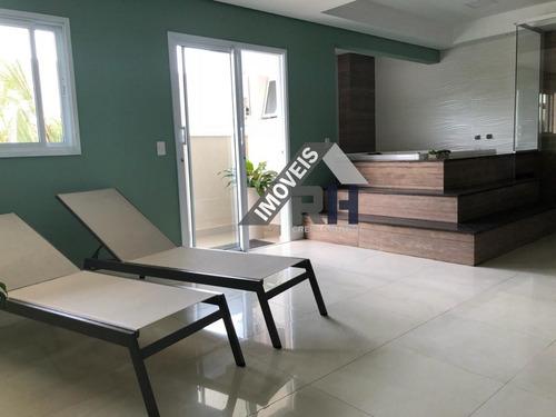apartamento a venda no bairro parque campolim em sorocaba - - 10173-1