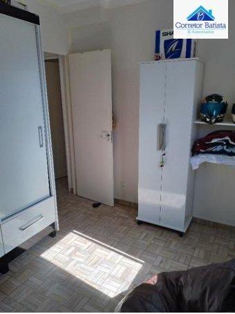 apartamento a venda no bairro parque euclides miranda em - 2295-1