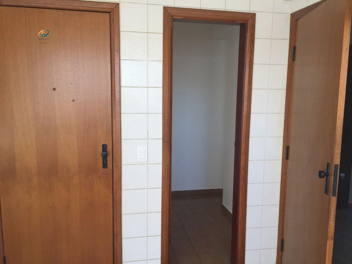 apartamento a venda no bairro parque industrial em são - 572-1