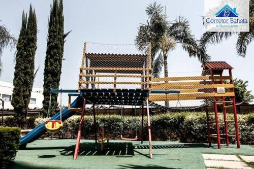 apartamento a venda no bairro parque itália em campinas - - 1388-1