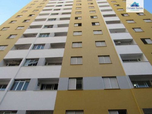 apartamento a venda no bairro parque itália em campinas - - 1390-1