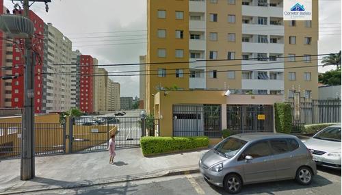 apartamento a venda no bairro parque itália em campinas - - 1396-1