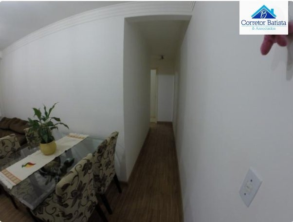 apartamento a venda no bairro parque jambeiro em campinas - - 2088-1