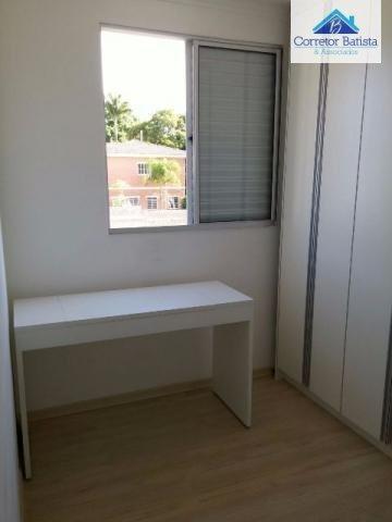 apartamento a venda no bairro parque prado em campinas - sp. - 0453-1