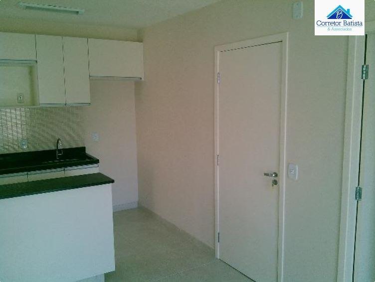 apartamento a venda no bairro parque prado em campinas - sp. - 1577-1