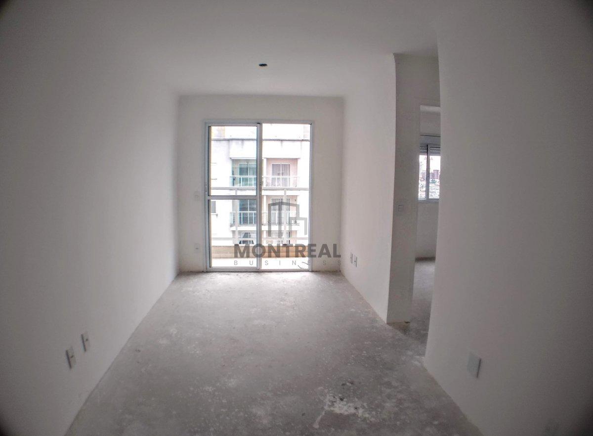 apartamento a venda no bairro parque são jorge em são - srt50-2-1