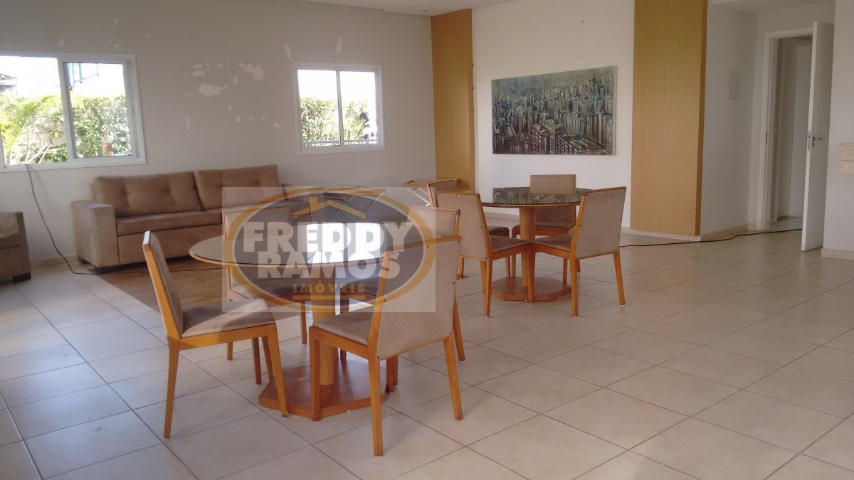 apartamento a venda no bairro parque suzano em suzano - sp.  - 211-1