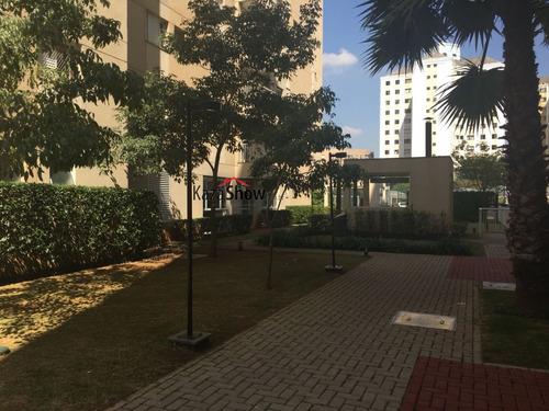 apartamento a venda no bairro parque taboão em taboão da - 2098-1