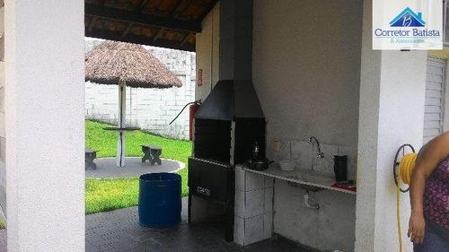 apartamento a venda no bairro parque valença i em campinas - 0630-1