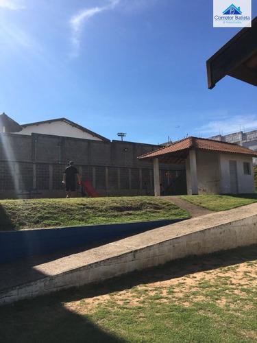 apartamento a venda no bairro parque valença i em campinas - 0723-1