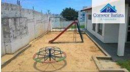 apartamento a venda no bairro parque valença i em campinas - 0866-1